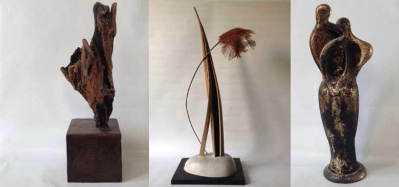 780x367-escultura