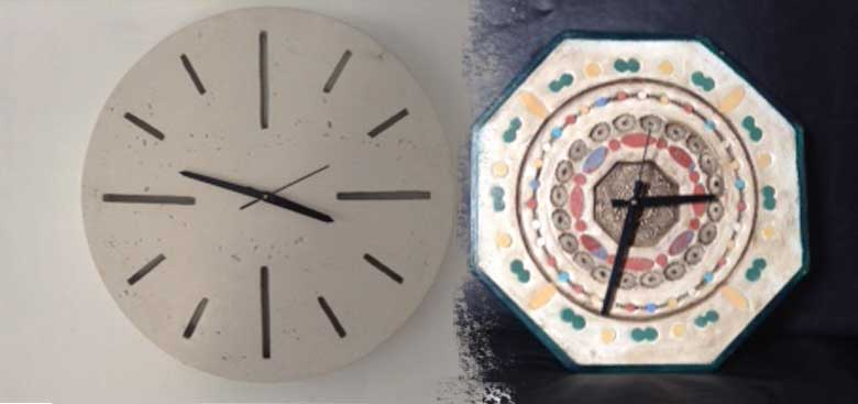 780x367-reloj